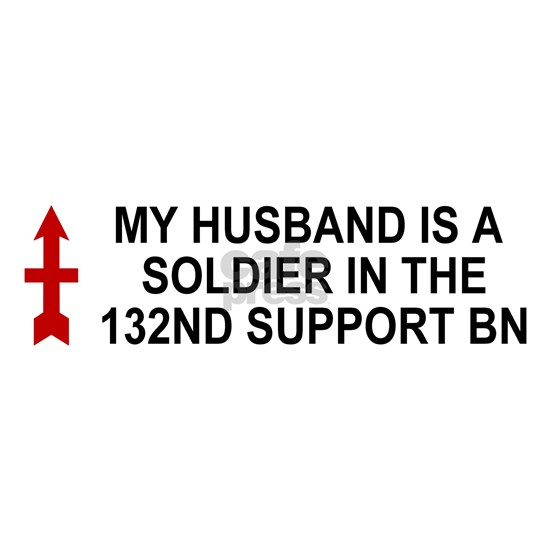 ARNG-132nd-Support-Bn-My-Husband-BSticker