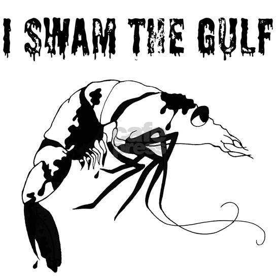 Gulf_Oil_Spill_Shrimp