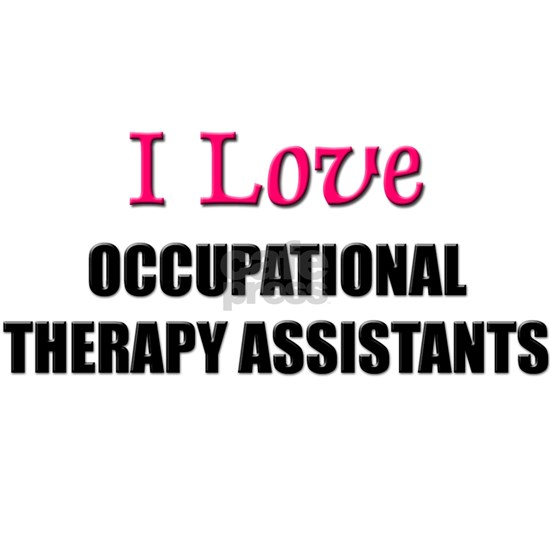 OCCUPATIONAL-THERAPY107