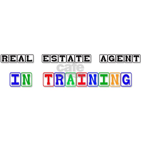 REAL-ESTATE-AGENT110
