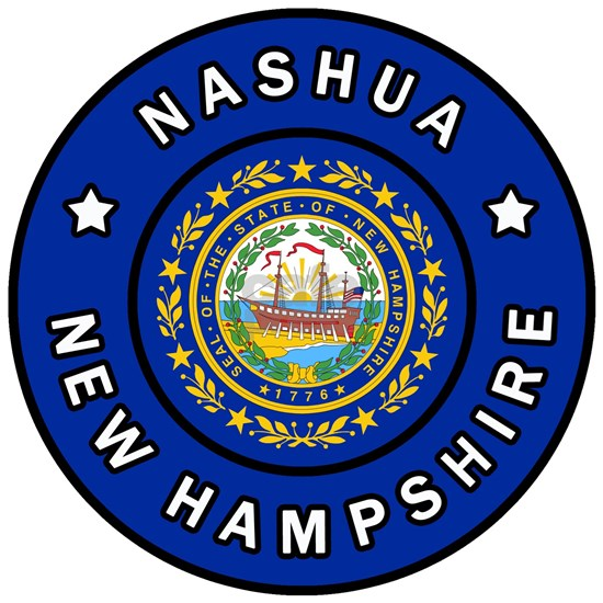 Nashua New Hampshire