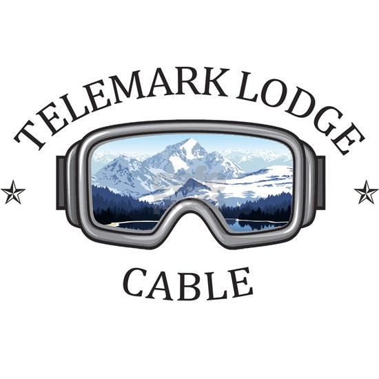 Telemark Lodge  -  Cable - Wisconsin