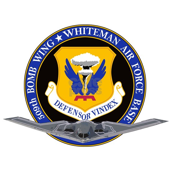 509th_whitman_air_base