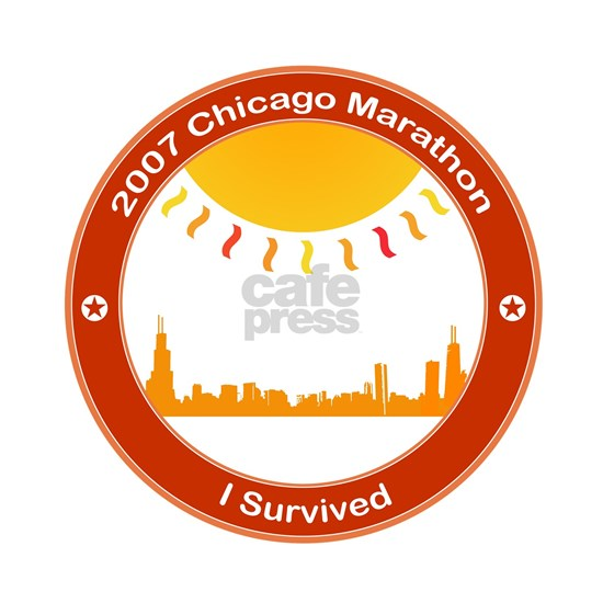 chicagoSurvived
