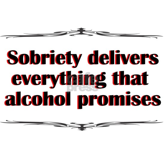 sobriety-delivers