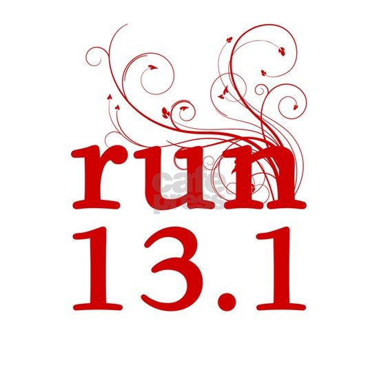 run13_sticker