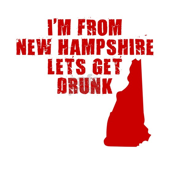 DRUNK-NEW-HAMPSHIRE