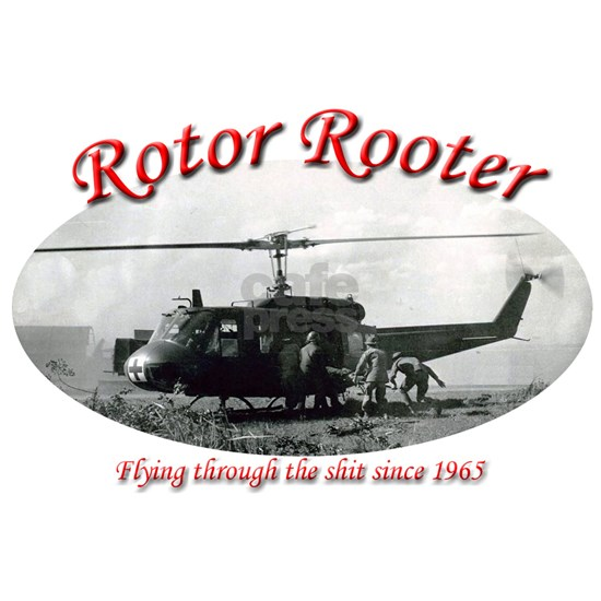 rotor rooter2