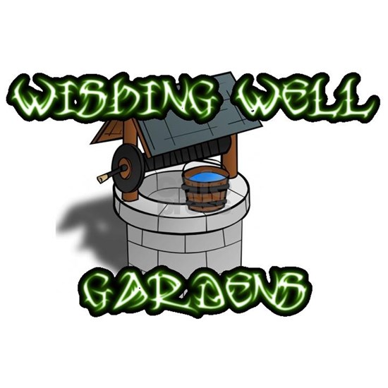 Wishing Well Gardens