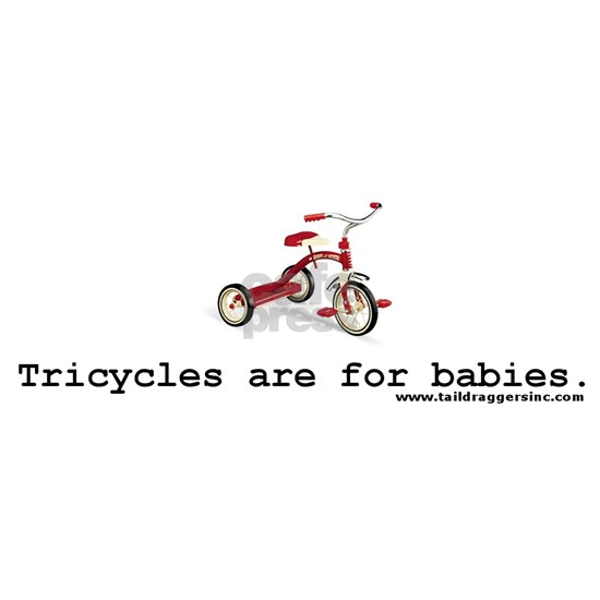 tricycle_sticker2