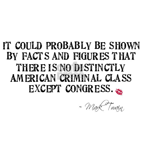 QUOTE_MARK_TWAIN_CONGRESS