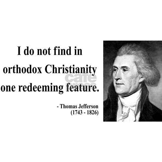 jefferson 4bt