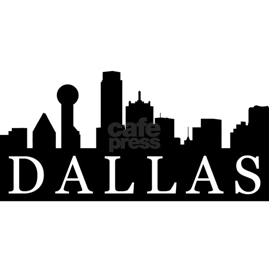 2-Dallas Skyline 2 wt