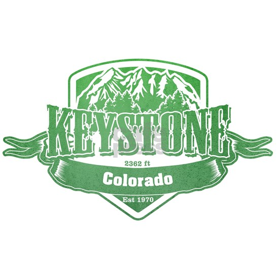 Keystone Colorado Ski Resort 3