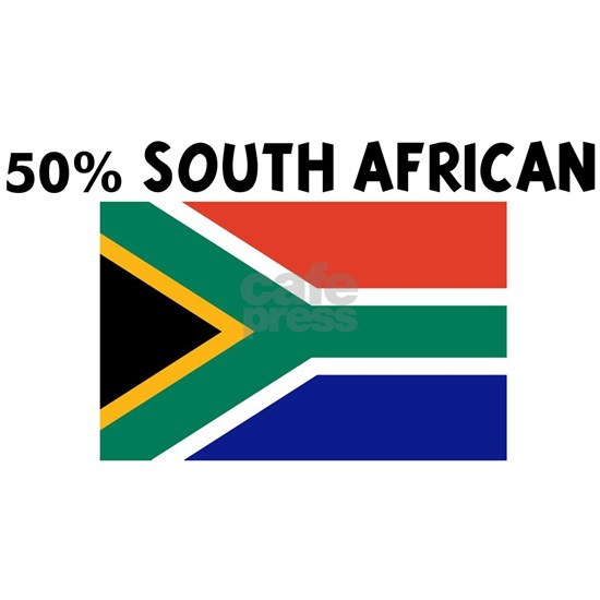 50_PERCENT_SOUTH_AFRICAN
