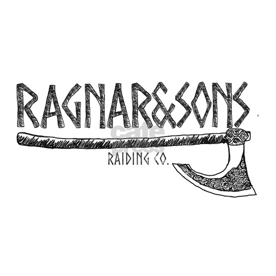 Ragnar & Sons Raiding Co.