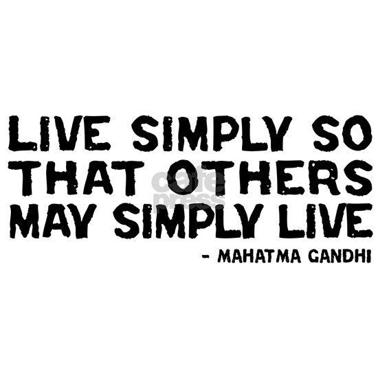 quote_gandhi_simply_white