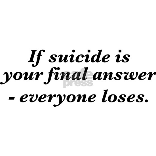 suicide_final_answer