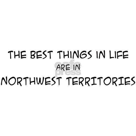 best__NORTHWEST__A
