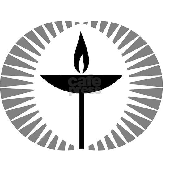 Emerson Church Unitarian Universalist