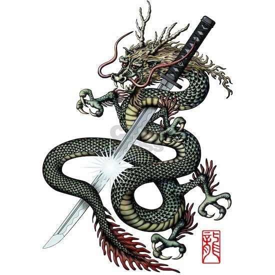 dragon katana3