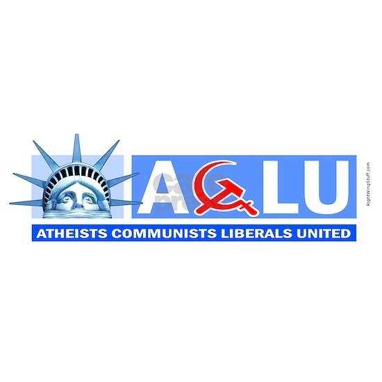 ACLU-Bumper2a