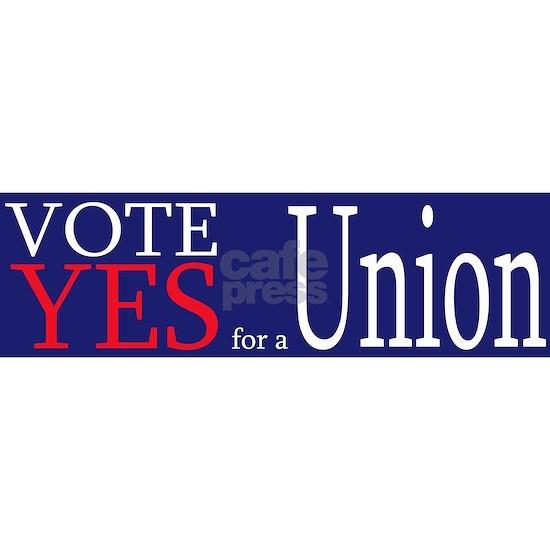 pro_union