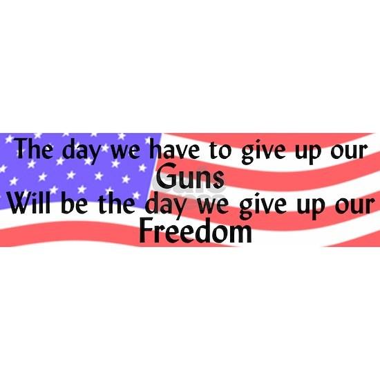 2-Gun freedom copy