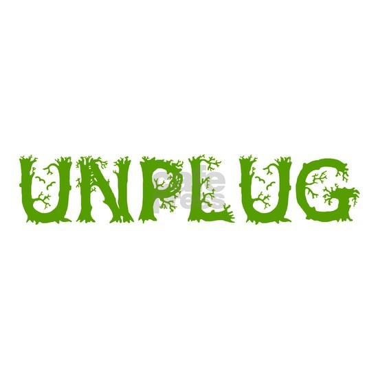 unplugB