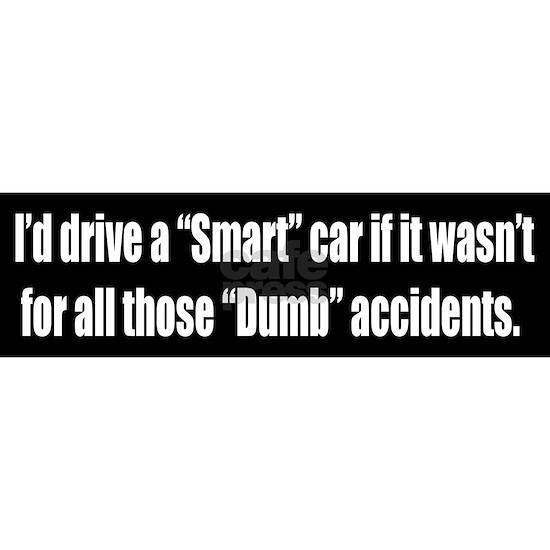 smartdumb
