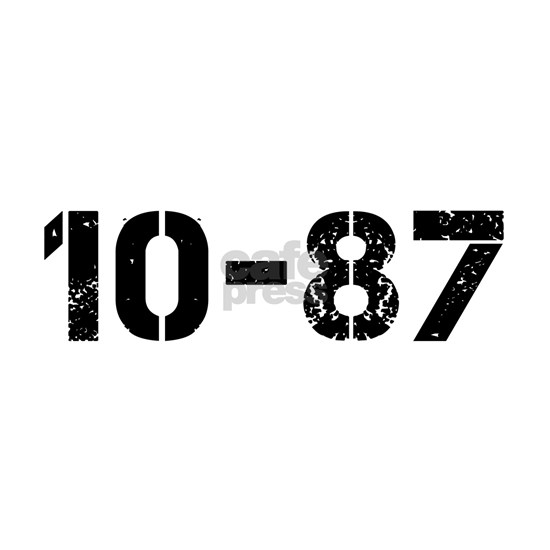 10-87