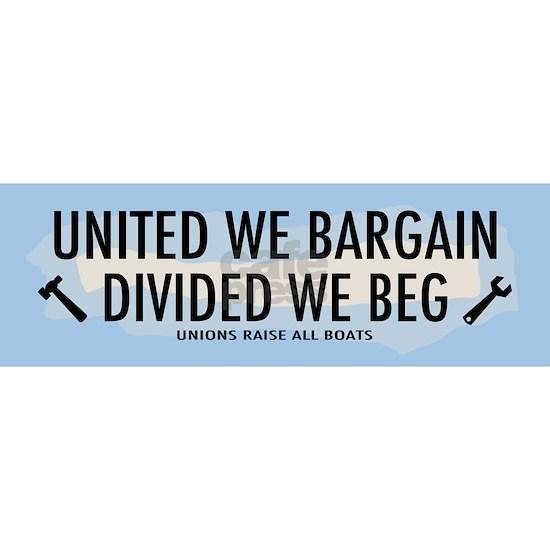 united-bargain1016-BScp