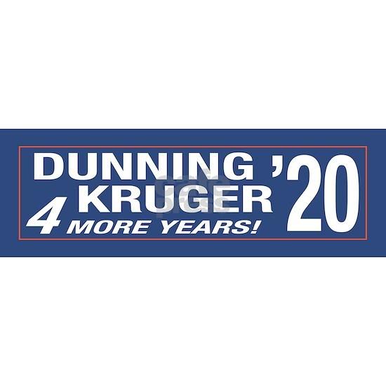 dunning-k-20-BScp