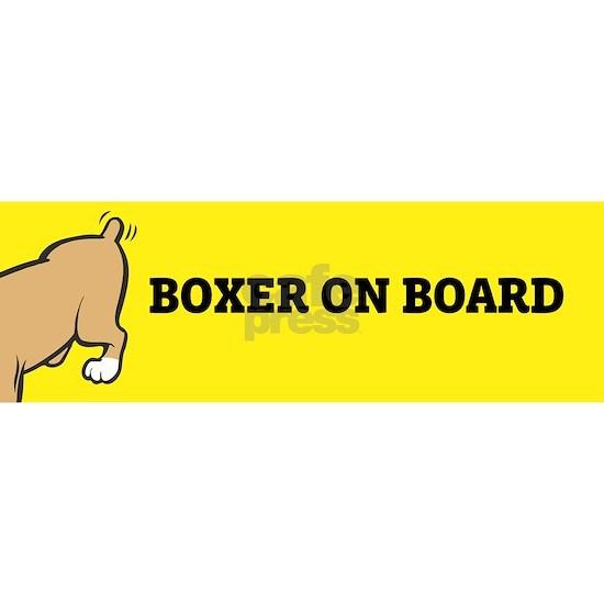boxeronboard