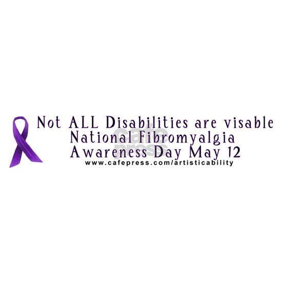 disabilitiesvisableFibrolong