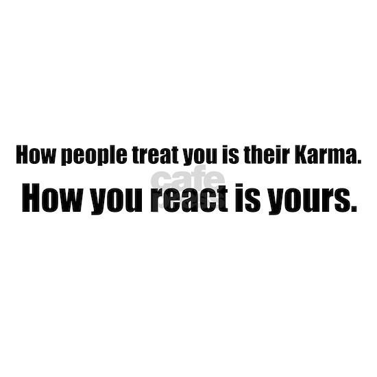 k_react