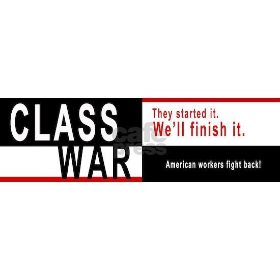 classWar