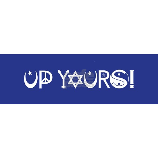 up_yours_cpbmprstkr_blu