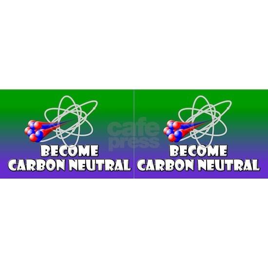 carbonneutral6_10x3