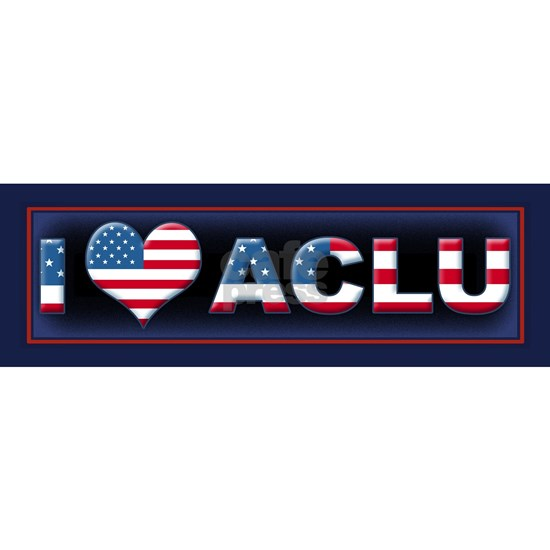 aclu-1-BS