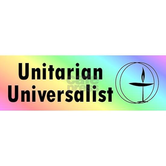 BUMPER unitarian 006