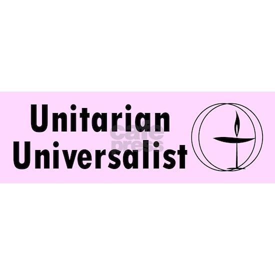 BUMPER unitarian 004