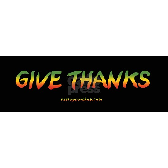 Givethanks_Bumper copy