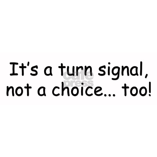 10x3_sticker-signal1-ws