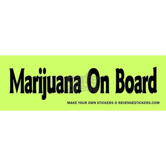 marionboard