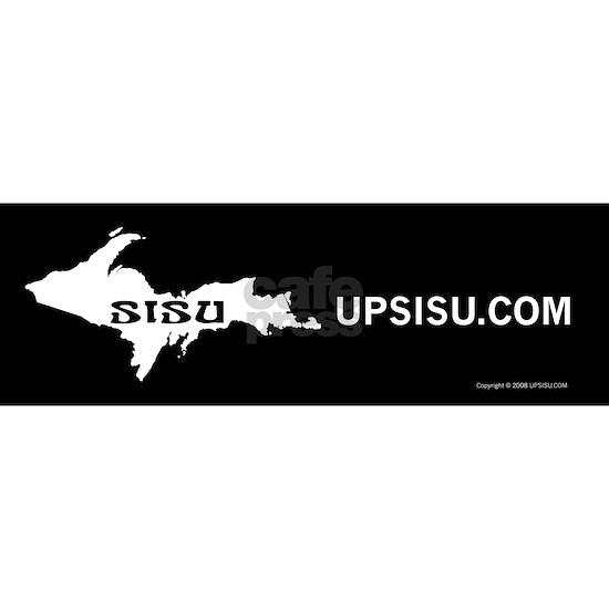 UPSISU-bumper1