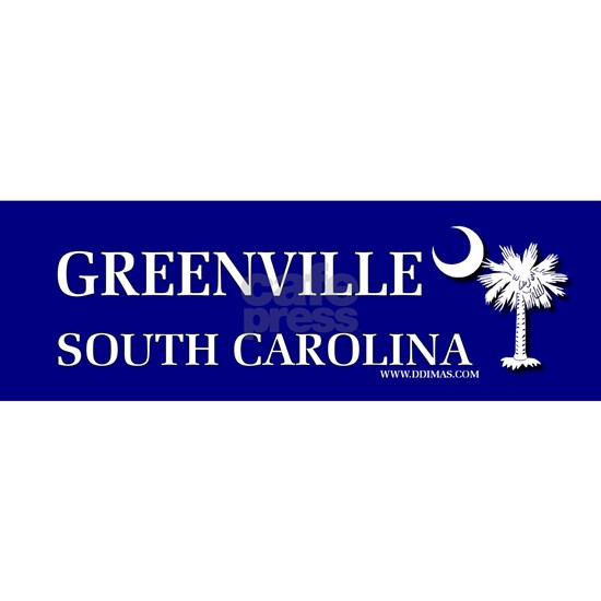 Greenville SC BS 1