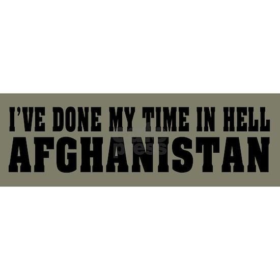 hell_afhgan