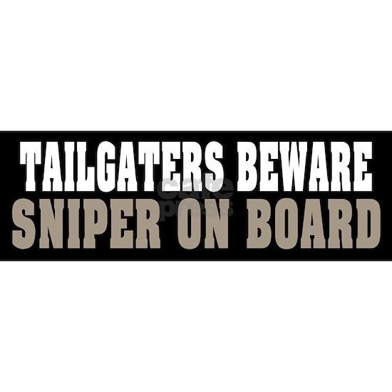 tailgater_sniper