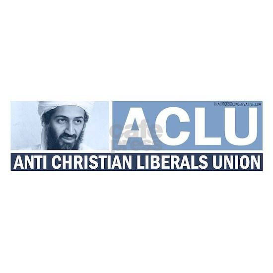 bumper_ACLU_osama